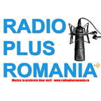 Radio Plus Romania