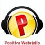 Positiva Web Radio