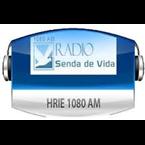 Radio Senda De Vida