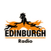 Edinburgh Radio Variety