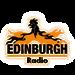 Edinburgh Radio Variety