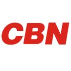 Radio CBN (Maringa) National News