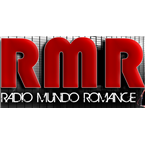 Radio Mundo Romance Top 40/Pop