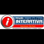 Rádio Interativa FM Eclectic