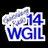 Galesburg Radio 14 Spoken