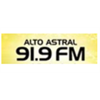 Radio Alto Astral Eclectic