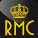 Radio Monte Carlo Italian Music