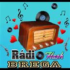 Rádio Web Flash Brega Brega