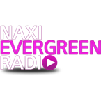 Naxi Evergreen Radio Top 40/Pop
