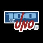 Emisora Santa Isabel Spanish Talk