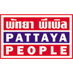 Pattaya People Radio Top 40/Pop