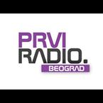 Prvi Radio Beograd