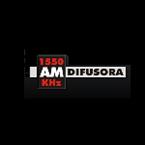 Rádio Difusora Sertanejo Pop