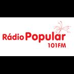 Rádio Popular Madeira