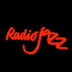 Radio Jazz Copenhagen Jazz