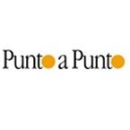 Radio Punto a Punto Spanish Music