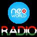 Neo World Rádió Adult Contemporary