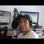 Rádio Norte Shopping ES Brazilian Popular