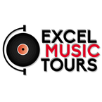 Excel Music Tours Radio