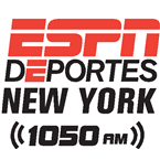 ESPN Deportes New York Sports Talk