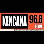 Radio Kencana Bandung