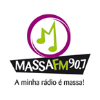 Radio Massa (Londrina) Brazilian Popular