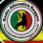 Rádio Alternativa Reggae Reggae