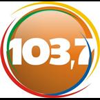 Rádio Pajuçara FM Brazilian Popular
