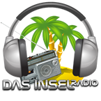 Das Inselradio Wilhelmsburg Classic Hits