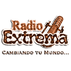 Radio Extrema de Costa Rica Christian Contemporary