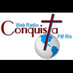 Rádio Conquista (FM Rio) Catholic Talk