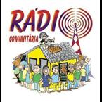 Radio Comunitaria de Sinimbu Variety