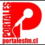 Radio Portales de Valparaiso Spanish Music