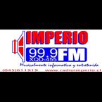 Radio Imperio Nueva Imperial Variety