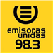 Emisoras Unidas San Marcos