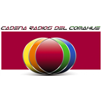 Cadena Radios del Comahue (690 AM) Spanish Music