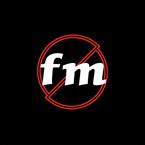 NoFM - Escuchas Radio Por Internet Rock