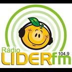 Radio Lider FM (Laranja da Terra) Community