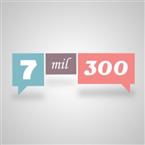 7mil300 Spanish Talk