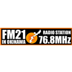 FM21 Local Music