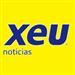 XEU News