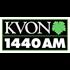 KVON Sports Talk