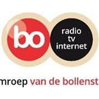 Bo - de omroep van de Bollenstreek European Music