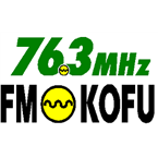 FM Kofu Community