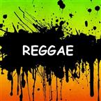 A2R - Reggae Reggae
