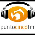 Punto 5 FM Classic Hits