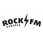 Rock FM Classic Rock
