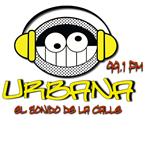 Urbana 99.1 Reggaeton