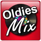 Oldies Mix