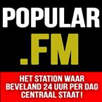 Popular.FM Rock